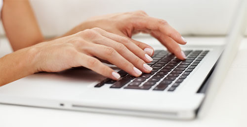 Жалобы на Ростелеком: куда написать, как подать онлайн, претензия руководству