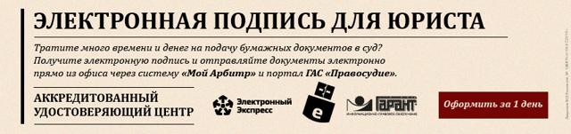 О подаче документов в суд в электронном виде: можно ли отправить иск и апелляцию
