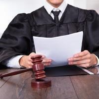 Об отмене заочного решения суда: основания для этого, как обжаловать, сроки
