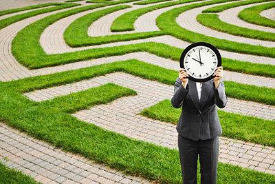 После разводов в течение какого времени можно разделять имущество: какой срок