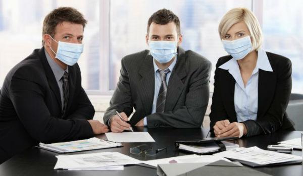Об увольнении по состоянию здоровья: могут ли уволить, что говорит ТК РФ