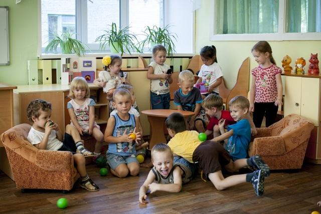 О жалобах на детский сад: образец, куда написать на заведующую, в прокуратуру