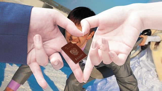 О расторжении брака по заявлению одного из супругов: можно ли подать на развод