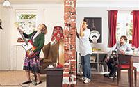 О жалобах на соседей участковому: образец, форма коллективного заявления