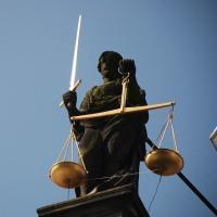 О подаче иска по месту нахождения истца: подсудность, в каких случаях подается