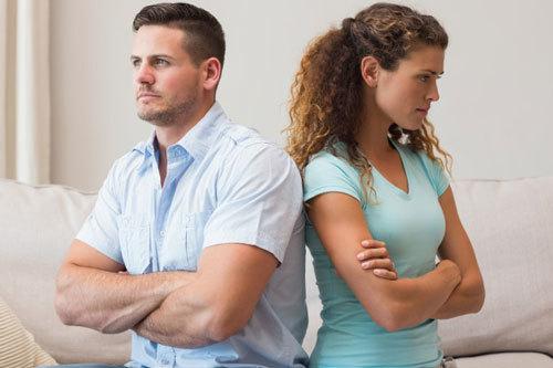 Можно ли развестись в других городах: без прописки, без регистрации, как сделать