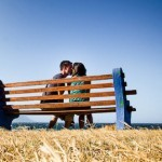 О фактическом браке: что это такое, плюсы и минусы официального замужества,