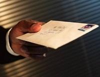Об ответе на претензию по задолженности по оплате договора: образец, как ответить