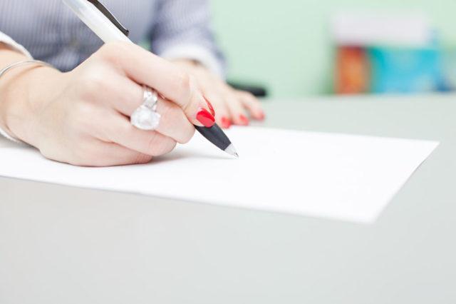 Признание иска ответчиком в гражданском процессе: образец заявления, последствия