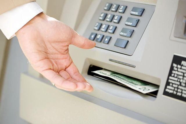 О возврате ошибочно перечисленных денежных средств: как вернуть, образец претензии