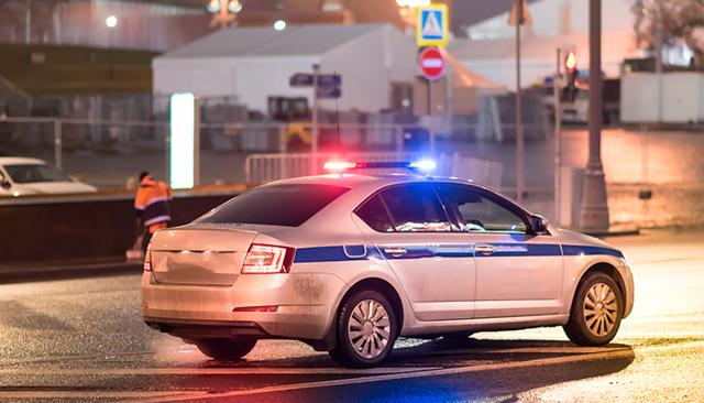 Штраф за нарушение тишины в ночное время в 2018: размер и сумма наказания, оплата
