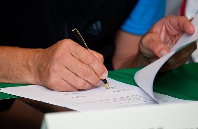 О завещании на квартиру: список необходимых документов, как правильно написать