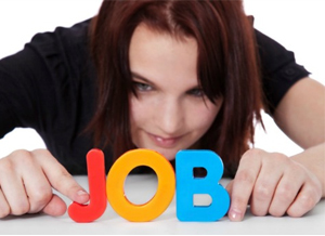 О трудоустройстве несовершеннолетних: разрешение на работу для подростков
