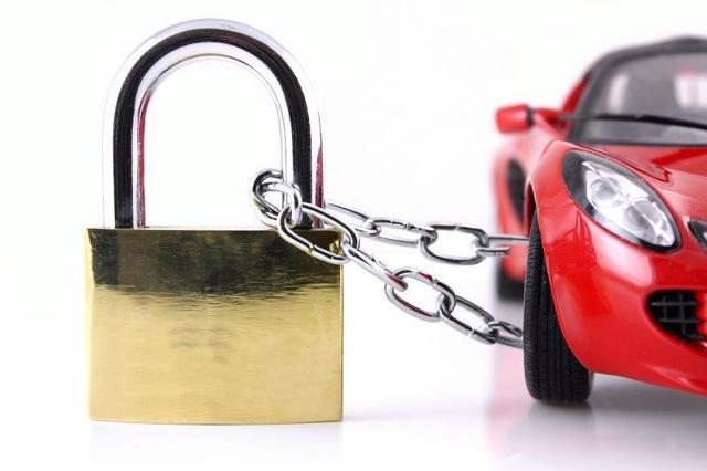 Как проверять автомобили перед покупкой на арест и залог: узнать ограничения