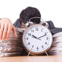 О сроке исковой давности по трудовым спорам о взыскании заработной платы