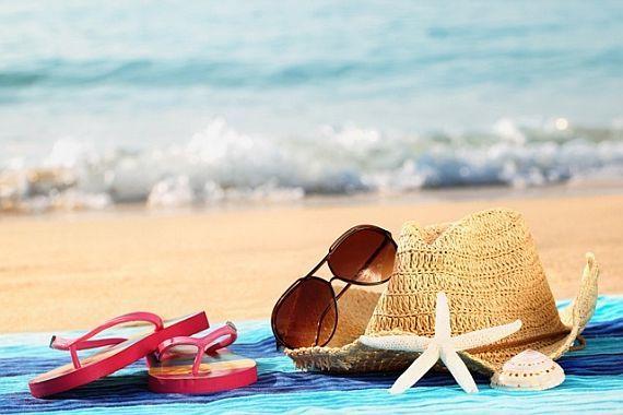 О заявлении на отпуск: как правильно написать, как заполнить, образец