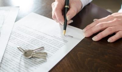 О предварительном договоре купли-продажи квартиры: образец, возврат задатка