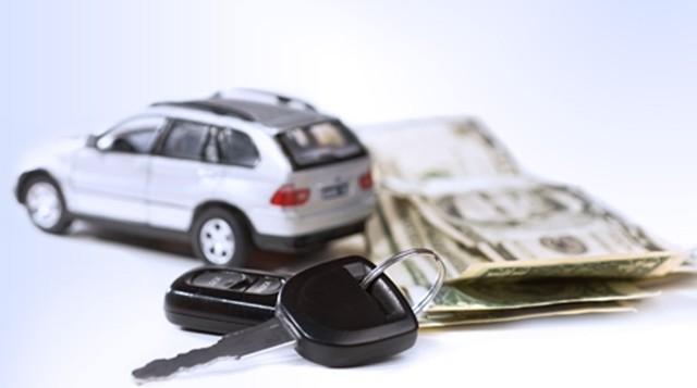 Об оформлении договора купли-продажи автомобиля: как правильно составляется