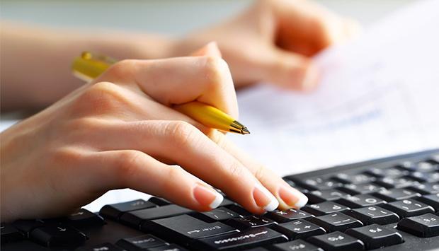 О задолженности по алиментам: как узнать по фамилии и имени, через интернет