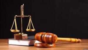 О статье за клевету: что такое оговор и ложное обвинение, закон, ст 128 УК РФ