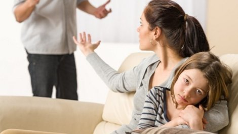 Об алиментах на второго ребенка: исковое заявление, образец, от второго брака