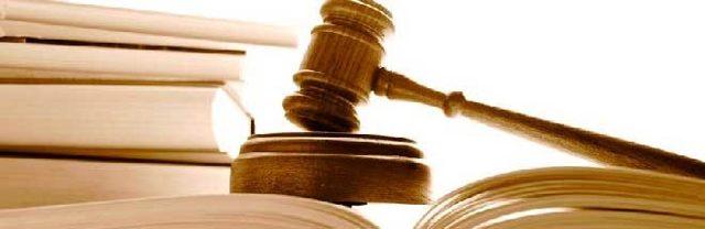 Об исковом заявлении о выписке из квартиры: через суд, как правильно составить