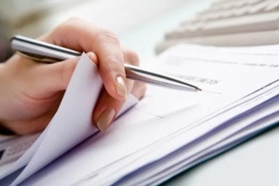 О регистрации договоров купли-продажи квартиры: оформление сделки в МФЦ, документы