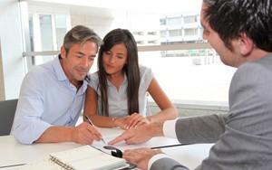 Делятся ли наследства, полученные в браке, при разводе: имеет ли право супруг