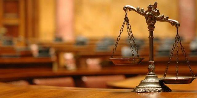 Частные жалобы на определение суда о восстановлении срока: образец, об отказе