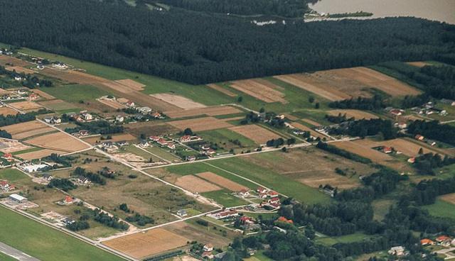 Об изменении разрешенного использования земельных участков: порядок, как поменять вид