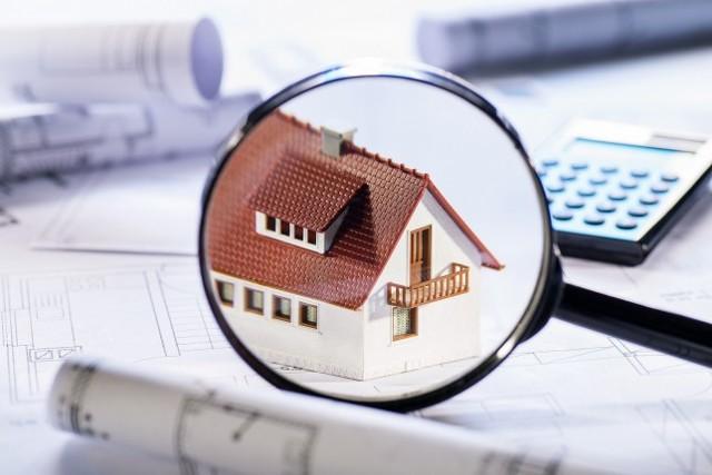 Об оценке для наследства: для нотариуса, нужна ли, стоимость имущества, квартиры