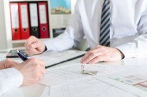 О выносе границ земельных участков в натуру: стоимость, как самостоятельно