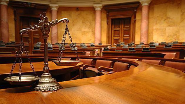Виды постановлений и определений по делу об административном правонарушении
