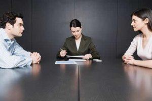 О разделе бизнеса при разводе: как делятся деньги на счете, если собственник муж