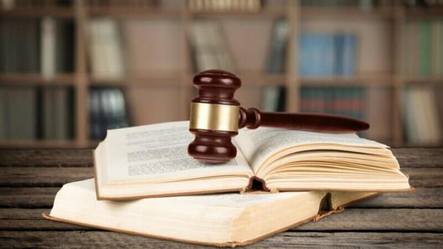 О наследстве по закону: очередность наследования, очередность (схема)