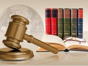 О совместно нажитом имуществе в гражданском браке: раздел при сожительстве