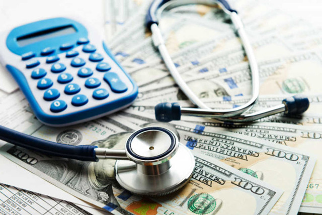 О медицинском стаже для выхода на пенсию: досрочный выход, при какой выслуге лет