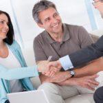Продажа неприватизированной квартиры: можно ли и как продать муниципальную