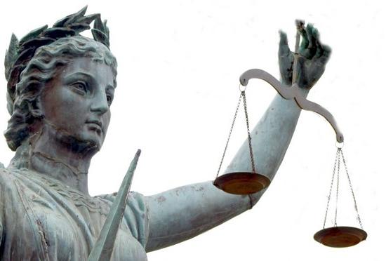 Об исковом производстве: понятие и сущность в гражданском процессе, виды в ГПК