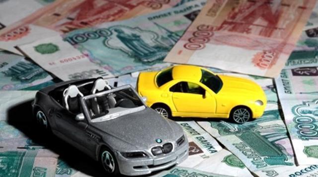 Транспортный налог: отменили или нет, какой указ президента, закон на 2018