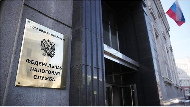 Жалобы на налоговые инспекции: как подать в суд на бездействие ИНФС, образец