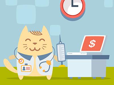 О стаже для больничного: какой учитывается и оплачивается, от чего зависит