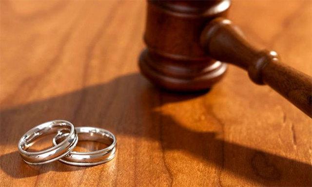 О фиктивном браке: что это такое, какая ответственность и наказание