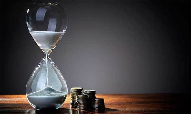 О сроке вступления в наследство: через какое время после смерти вступают