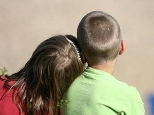 Об отказе от родительских прав отца добровольно: можно ли отказаться и как